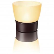 LED свеча Philips 31008/31/86