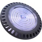 Светодиодный прожектор LP типа НЛО 50W 6000K