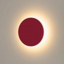 CONCEPT S красный Светодиодная архитектурная подсветка 1660 TECHNO LED