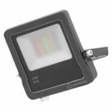 Умный прожектор SMART+ WIFI FLOOD 20W RGBW LEDVANCE