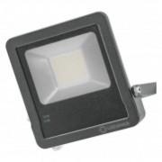 Умный прожектор SMART+ WIFI FLOOD 50W DIM LEDVANCE