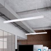 Подвесной светильник Nowodvorski OFFICE LED 9355