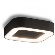 Cветильник уличный потолочный Nowodvorski PUEBLA LED 9513