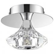 Потолочный светильник Nowodvorski TESALLI I plafon 4651