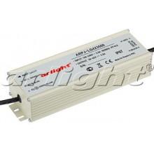 Блок питания ARPJ-LG423500 (150W, 3500mA, PFC)