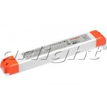 Блок питания ARV-KL24100 (24V, 4.2A, 100W, PFC)
