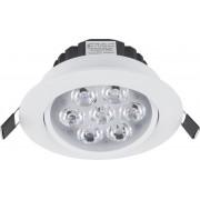 Встраиваемый светильник Nowodvorski CEILING LED 7W 5960