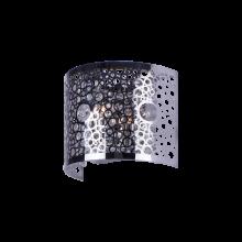Бра BENETTI Modern Fregio хром, 1хG9, коллекция MOD-063