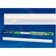 Светильник для растений светодиодный Uniel ULI-P11-35W/SPFR IP40 WHITE 1150мм