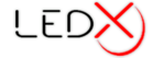LedX – каталог светодиодной продукции